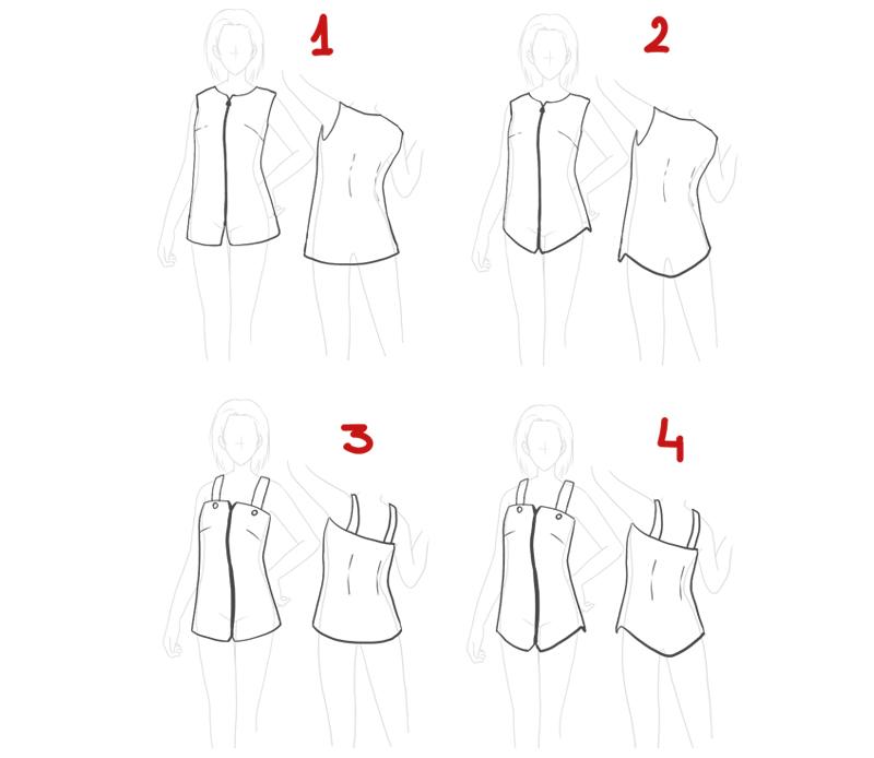 crear una prenda - diseño1
