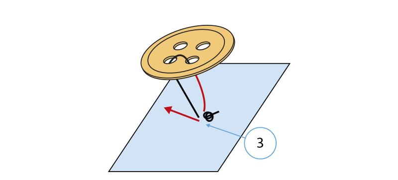 Como poner un botón paso 3